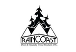 raincoast-logo-smaller
